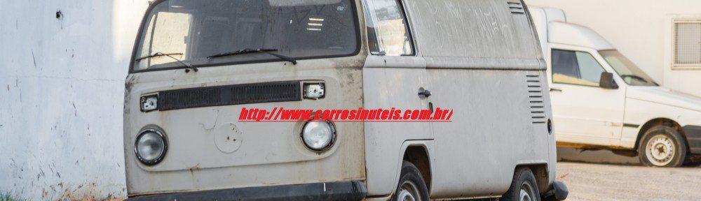 Daniel-Bauru-Kombi-1990-1-1000x288 VW Kombi, Daniel, Bauru-SP