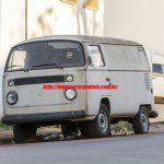 VW Kombi, Daniel, Bauru-SP
