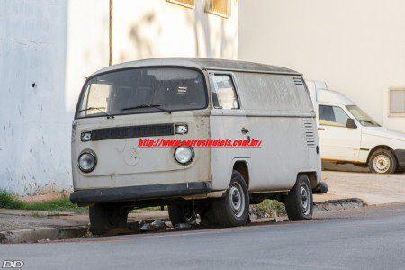 Daniel-Bauru-Kombi-1990-1-450x300 VW Kombi, Daniel, Bauru-SP