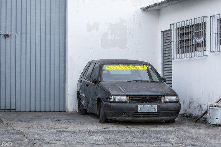 Daniel-Bauru-Tipo-1995-450x300 Fiat Tipo, Daniel, Bauru-SP