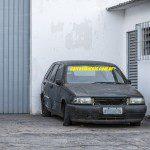 Fiat Tipo, Daniel, Bauru-SP