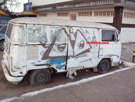 Jaymisson-Brasília-DF-Kombi-450x338 VW Kombi, Jaymisson, Brasília-DF