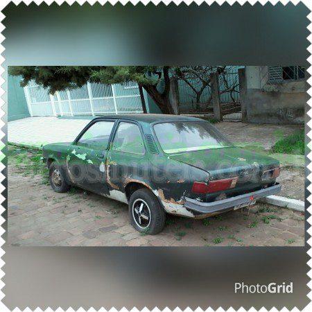PhotoGrid_14395822414281-450x450 GM Chevette, by VAZ, Alegrete-RS