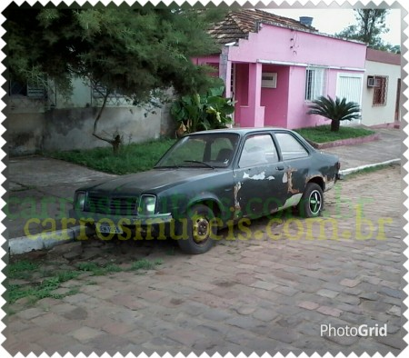 PhotoGrid_14395823576131-450x394 GM Chevette, by VAZ, Alegrete-RS