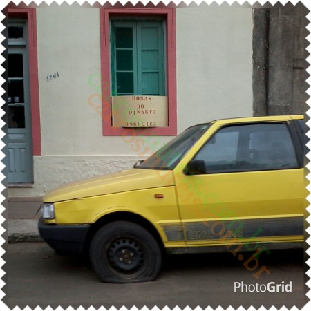 PhotoGrid_14395826901791-450x450 Fiat Uno, Alegrete-RS. by Vaz