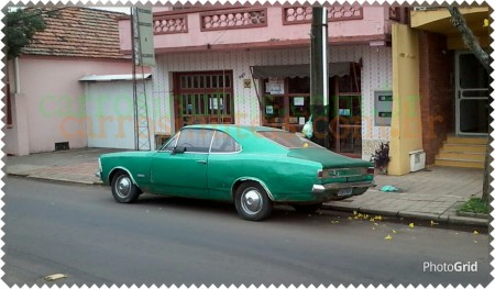 PhotoGrid_14395827707301-450x263 GM Opala, by VAZ, Alegrete-RS