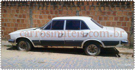PhotoGrid_14401170840131-450x233 GM Opala, Douglas, Januária, MG