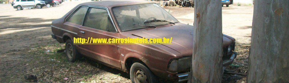 Ford-Corcel-II-São-Vicente-do-SulRS-Angelo-1000x288 Ford Corcel II - São Vicente do Sul, RS, Angelo