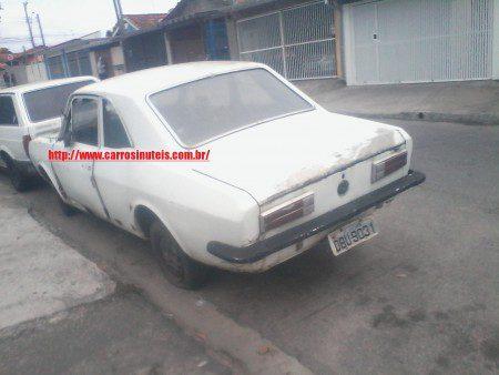 Ford-corcel-são-José-dos-campos-carlos-1-450x338 Ford Corcel, São José dos Campos, SP, Carlos