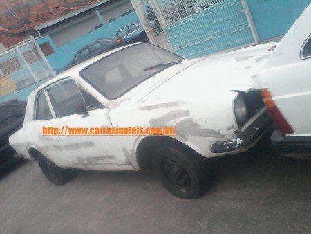 Ford-corcel-são-José-dos-campos-carlos-2-450x338 Ford Corcel, São José dos Campos, SP, Carlos