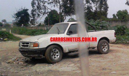 Ford-ranger-rj-duque-de-caxias-IGOR-450x268 Ford Ranger, Igor, Duque da Caxias-RJ