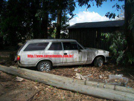 GM-Caravan-São-Vicente-do-SulRS-Angelo-450x338 GM Caravan - São Vicente do Sul-RS, Ângelo