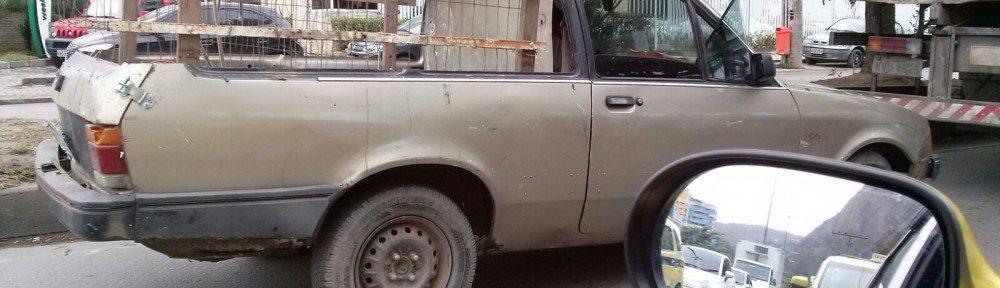 IMG-20150903-WA0011-1000x288 Chevrolet Marajo, RJ, Rio de Janeiro, Igor