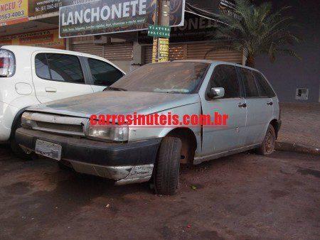 Jaymisson-BrasíliaDF-Tipo-450x338 Fiat Tipo, Jaymisson, Brasília-DF