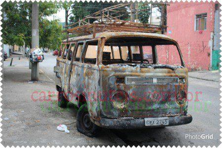 PhotoGrid_14401210402761-450x300 VW Kombi, by Fábio, São Caetano do Sul, SP