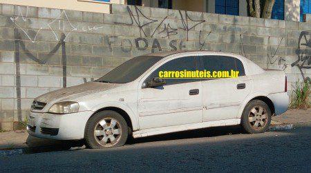 danilo-astra-diadema-450x251 GM Astra, Diadema-SP, Danilo