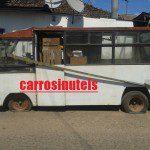 ? Igor Carminatti, Taquara, RS