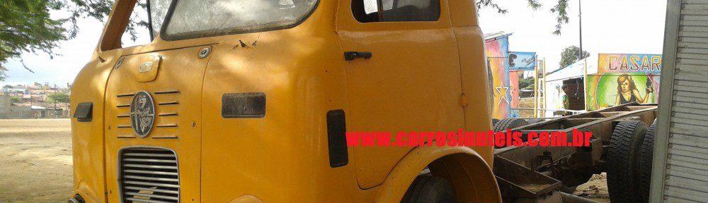 FNM-1000x288 Caminhão FNM, Juca, São Caitano-PE