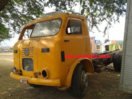 FNM-450x338 Caminhão FNM, Juca, São Caitano-PE
