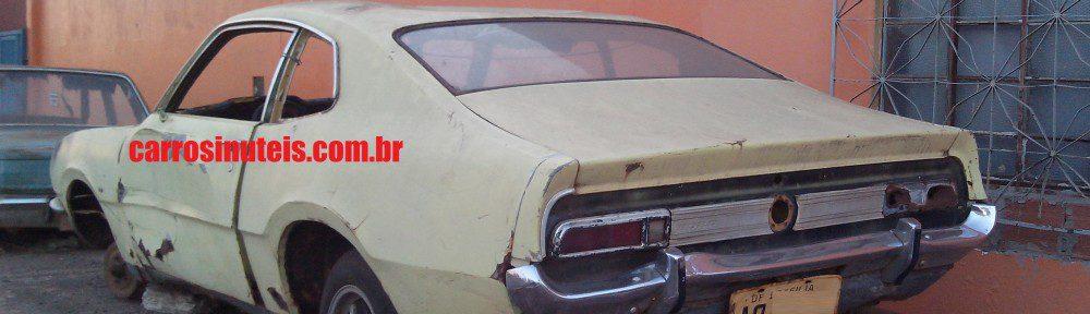 IMG_20151013_0545001-1000x288 Ford Maverick, BY Jaymisson, em Cristalina-GO
