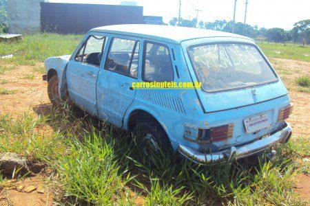 Jaymisson-Brasília-DF-Distrito-Federal-450x300 VW Brasília, Jaymisson, Brasília-DF