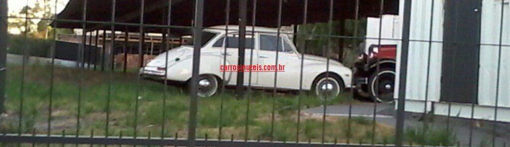 PhotoGrid_1443655784523-1000x288 DKW Belcar, Alegrete-RS, by VAZ