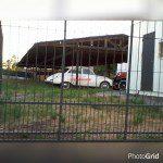 DKW Belcar, Alegrete-RS, by VAZ