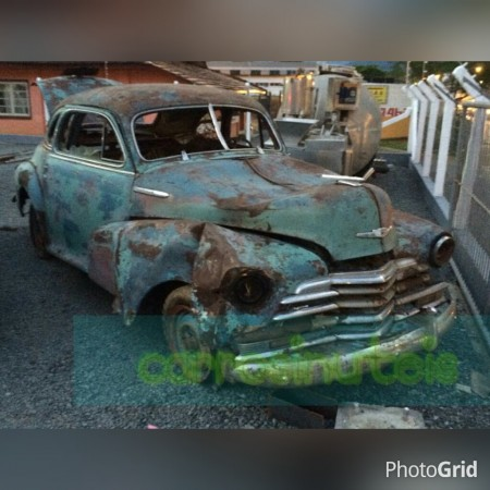 PhotoGrid_14437598982161-450x450 Chevrolet Fleetmaster Coupé 1947 Blumenau-SC