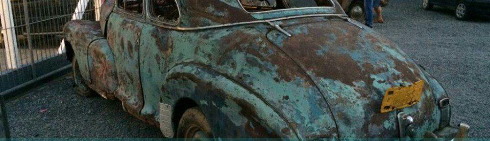 PhotoGrid_14437600455251-1000x288 Chevrolet Fleetmaster Coupé 1947 Blumenau-SC