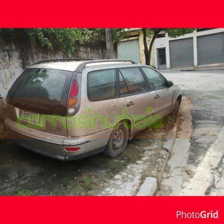 PhotoGrid_1444007487330-450x450 Fiat Marea. By Rodolfo. São Paulo. SP