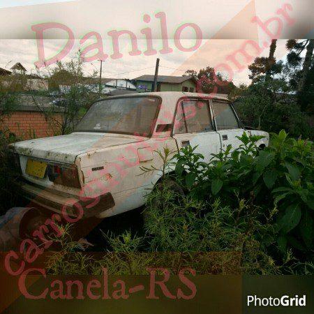 PhotoGrid_1444793275855-450x450 Lada Laika. Danilo. Canela-RS