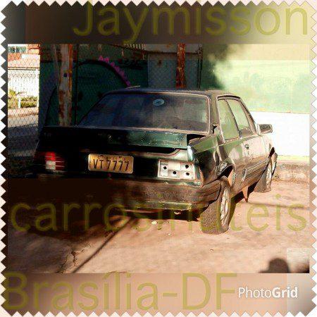 PhotoGrid_1445149028588-450x450 GM Monza. Brasília-DF