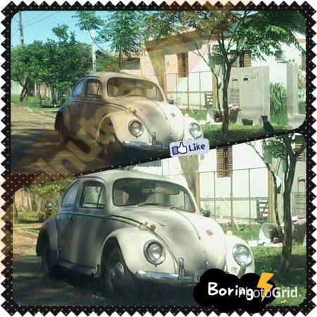 PhotoGrid_1445610032007-450x450 VW Fusca. Alegrete. RS. by Vaz