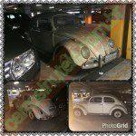 VW Fusca, Lucas, São Paulo-SP