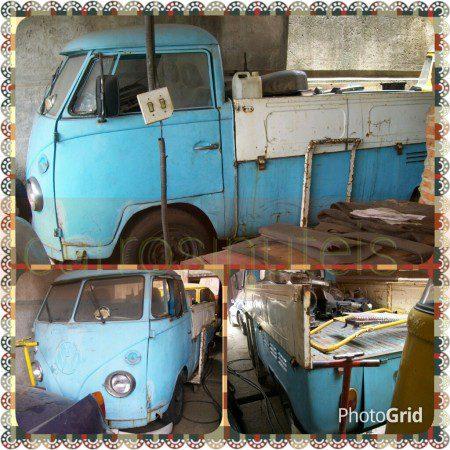 PhotoGrid_1446247049830-450x450 VW Kombi, Lucas, São Paulo-SP