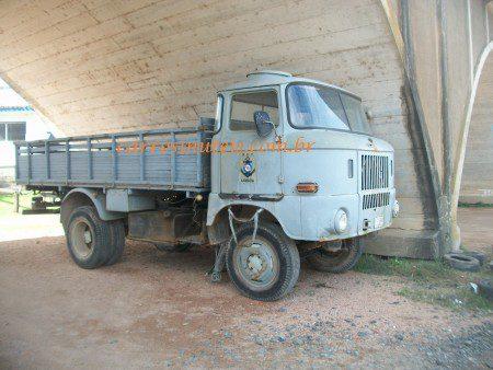 angelo-pertencente-a-Armada-Uruguaia-em-Rio-Branco-UR-450x338 By Angelo, caminhão pertencente à Armada Uruguaia, em Rio Branco UR