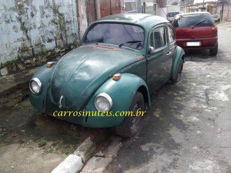 vw-fusca-sp-capita-foto-de-Rodolfo-450x338 VW Fusca, São Paulo, SP, by Rodolfo