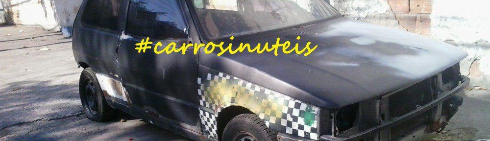 20150502_090511-1000x288 Fiat Uno, bairro da Penha, no Rio de Janeiro, RJ, Adelino