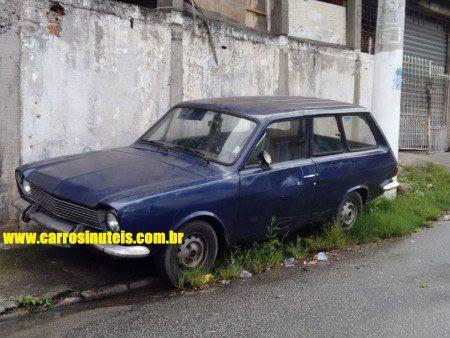 IMG_20151102_161255730-450x338 Ford Belina - José Roberto Pereira, São Paulo-SP