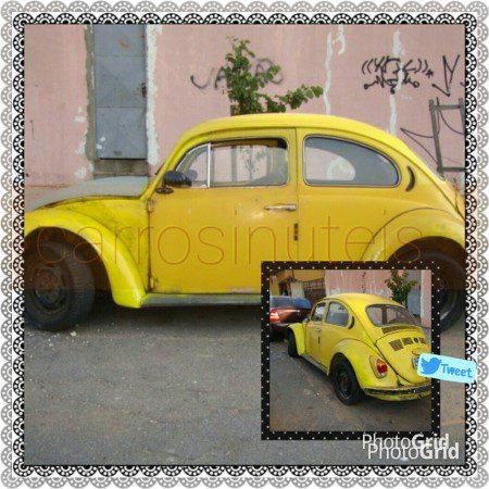 PhotoGrid_1446691968862-450x450 VW Fusca. Lucas. São Paulo-SP