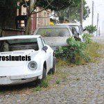 Puma e outros, Santa Maria, RS, Jean Pimentel, Agência RBS