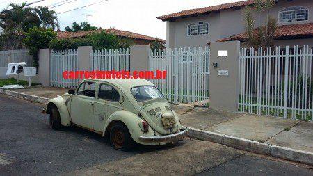 VW-Fusca-Jaymisson-Santos-Brasília-DF-450x253 VW Fusca, Jaymisson Santos, Brasília. DF
