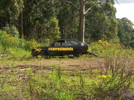 passat-450x338 VW Passat, Danilo Vagner, Canela, RS