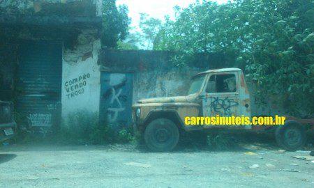 20151212_132545-450x270 Ford F75, Igor, Duque de Caxias, RJ