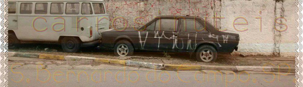 PhotoGrid_14466938042571-1000x288 VW Kombi e VW Santana, Fábio, SBC-SP