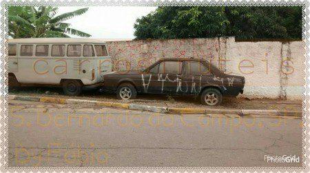 PhotoGrid_14466938042571-450x251 VW Kombi e VW Santana, Fábio, SBC-SP
