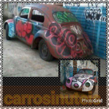 PhotoGrid_1447125864555-450x450 VW Fusca. Lucas. São Paulo, SP