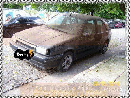 PhotoGrid_1448819147396-450x339 Fiat Tipo. Lucas. São Paulo. SP