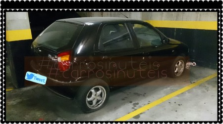 PhotoGrid_1450194408628-450x251 Fiat Palio. Diadema-SP. BY Danilo