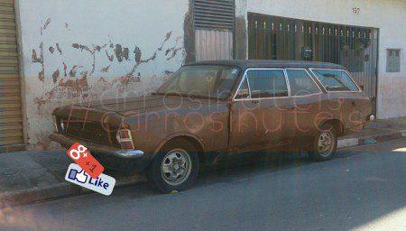 PhotoGrid_1450194756231-1-450x256 GM Caravan. Danilo. Diadema-SP